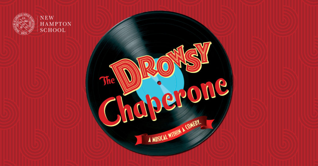 DrowsyChaperone_Banner