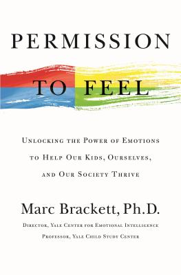 Mental Health Book Recommendation