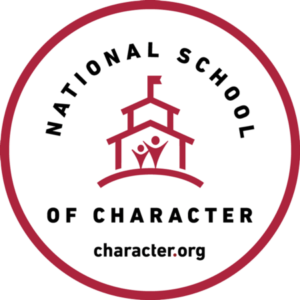 A School of Character